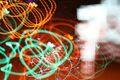 Lightsnakes 10.jpg