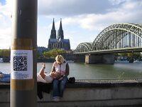 Semapedia Cologne byAlexis.jpg