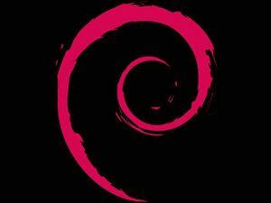 Debian-640x480.JPG