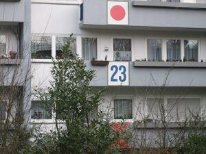 23 balkony.jpg
